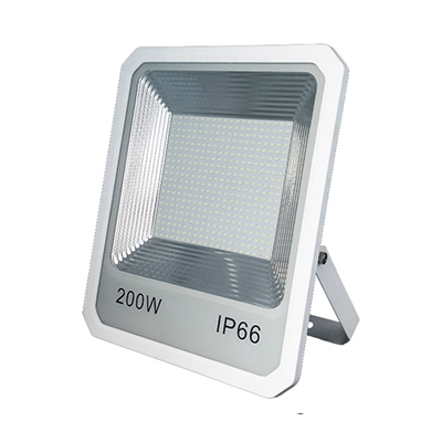 LED Flood Light GTW