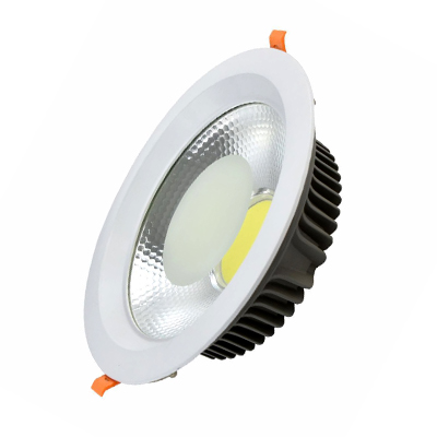 COB Down Light FY Series