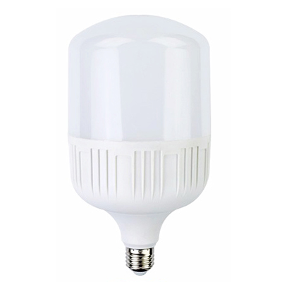 High Power Bulb
