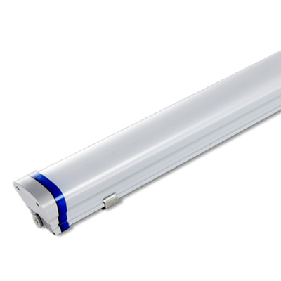 LED Tri-Proof Light D