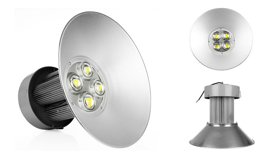 Asia Pacific Lighting Official