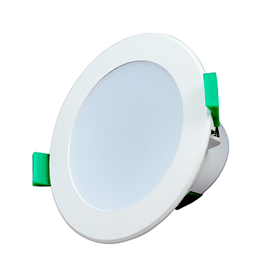 SMD Down Light ECO Series