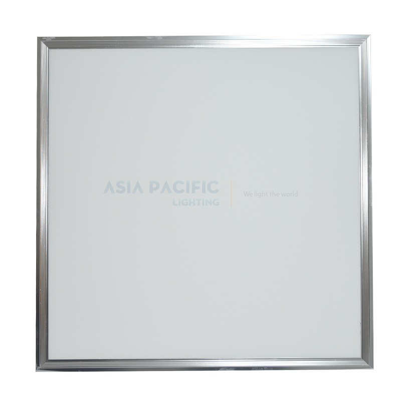Flat Led Panel Light 60x60